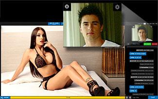 Come trovare il sito Web di Chat erotica giusto per te